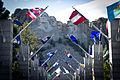 Flags at Mount Rushmore (7155761420).jpg