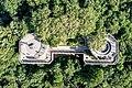 Flakturm Volkspark Humboldthain Juli 2021 4.jpg