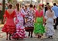 Flamencas 002.jpg