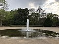 Flat fountain (27956209978).jpg