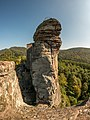 Fleckenstein rock 1310356-PSD.jpg