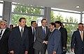 Flickr - Πρωθυπουργός της Ελλάδας - Αντώνης Σαμαράς - 77η Διεθνής Έκθεση Θεσσαλονίκης (6).jpg