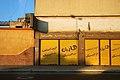 Flickr - Daveness 98 - Alexandrian disequilibrium.jpg