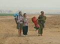 Flickr - Israel Defense Forces - Israeli Civilians Apprehended (1).jpg