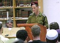 Flickr - Israel Defense Forces - The Evacuation of Atzmona (6).jpg