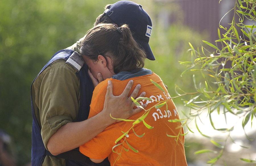 Flickr - Israel Defense Forces - The Evacuation of Neve Dekalim (13).jpg