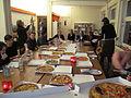 Flickr - Kennisland - Wikipedia Bootcamp at Knowledgeland (4).jpg