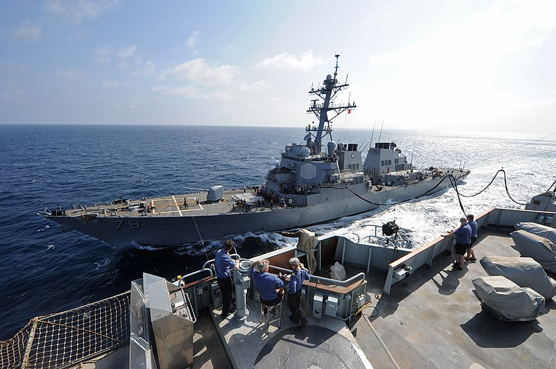 File:Flickr - Official U.S. Navy Imagery - 120416-N-AZ513-303.jpg