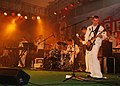 Flickr - Official U.S. Navy Imagery - The U.S. 7th Fleet Band performs in Cambodia. (1).jpg