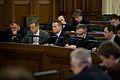 Flickr - Saeima - 22. marta Saeimas sēde (14).jpg