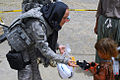 Flickr - The U.S. Army - Humanitarian mission gift.jpg