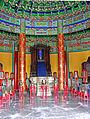 Flickr - archer10 (Dennis) - China-6895.jpg
