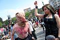 Flickr - blmurch - Zombie Festival 2012 (12).jpg