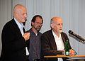 Flickr - boellstiftung - Ralf Fücks, Jochen Schubert, René Böll (1).jpg