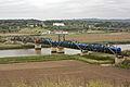 Flickr - nmorao - Biodiesel, Alcácer, 2009.04.29.jpg