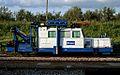 Flickr - nmorao - Dresine, Estação de Alcácer, 2008.04.21.jpg