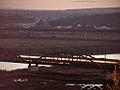 Flickr - nmorao - Regional 3703, Alcácer, 2008.11.05.jpg