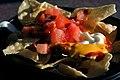 Flickr stevendepolo 3428222234--Taco Bell nachos.jpg
