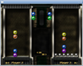 FloboPuyo game 0.20 Two players.png
