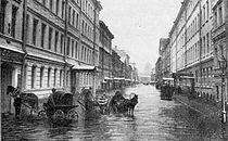 Floods in Saint Petersburg 1903 005.jpg