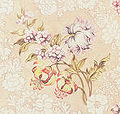 Floral-Design-with-Peonies-Lilies-and-Roses-for-Spitalfields-Silk-by-Anna-Maria-Garthwaite-1744 detail.jpg