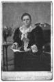 Florence Balgarnie.png