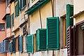 Florence Italy Ponte-Vecchio-02.jpg