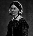 Florence Nightingale .png