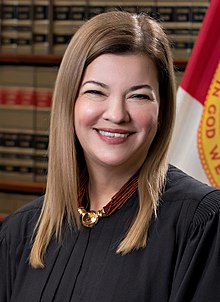 Florida-Supreme-Court-Justice-Barbara-Lagoa-2019.jpg