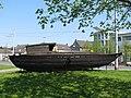 Fluchtboot Cap Anamur.jpg
