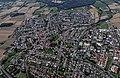 Flug -Nordholz-Hammelburg 2015 by-RaBoe 0851 - Großenritte .jpg