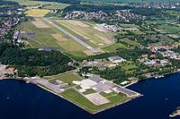 Flughafen Kiel EDHK und Heliport ETMK a.JPG