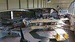 Flugplatz Gatow Kulturdenkmal 09085643 20160608 110810 Hangar 3 innen.jpg