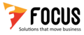 Focus Softnet Global - logo.png