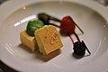 Foie gras (5926710167).jpg