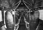 Fokker F.XX cabin NACA-AC-187.jpg