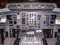 Fokker F50 SE-LIR Instrumentbräda.jpg
