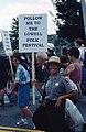 Follow Me to the Lowell Folk Festival (85a7bbc9-dcd2-4924-902a-f49fbf6f72f5).jpg