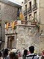 Font de Sant Just P1210389.jpg