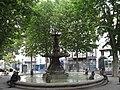 Fontaine Delille 2 - Clermont-Ferrand.jpg