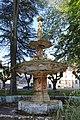 Fontaine Patis Tonnerre 4.jpg