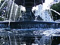 Fontaine de Tourny (2076446237).jpg