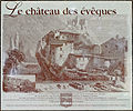 Fontaine de Vaucluse Chateau 04.jpg