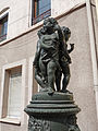 Fontaine des Trois Coliches (Raon-l'Etape) (4).jpg