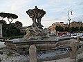 Fontana di Bocca della Verità - panoramio.jpg