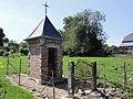 Fontenelle (Aisne, Fr) chapelle Chemin de Papleux.jpg
