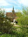 Fontenoy-FR-89-l'église-2.jpg