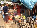 Food Preparation - Gangasagar Fair Transit Camp - Kolkata 2012-01-14 0809.JPG