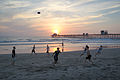 Football on the Beach.jpg