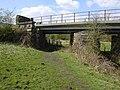 Footpath to Irwell Vale - geograph.org.uk - 1247885.jpg